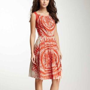 Classic! Eva Franco Women's Sylvie Dress